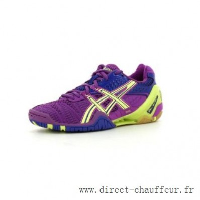 asics gel blast 5 lady