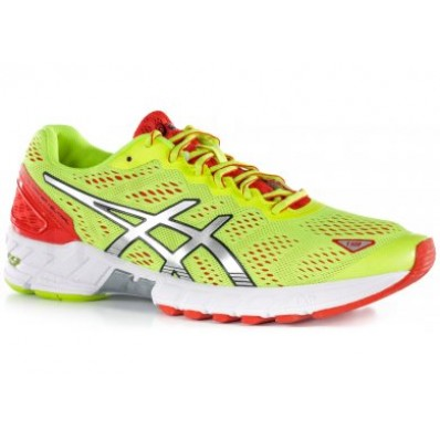 asics gel ds trainer 19 neutral w