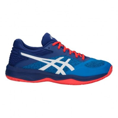 asics volley homme