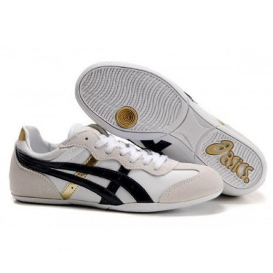chaussure asics whizzer homme