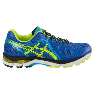 course a pied asics