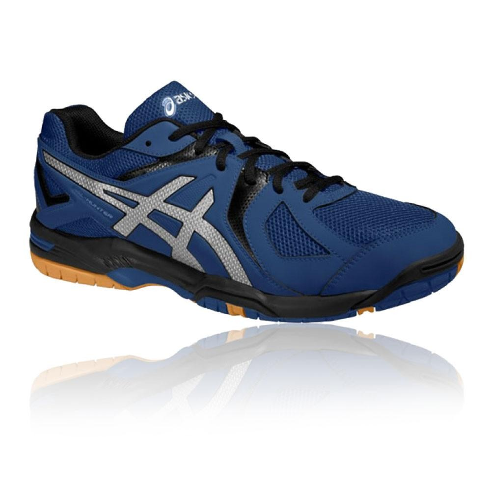 Parity > chaussure badminton asics, Up to 76% OFF