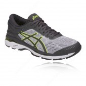 site officiel asics