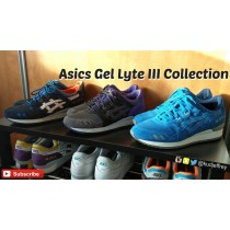 asics collection 2017