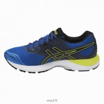 asics course a pied homme