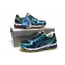asics gel nouvelle collection