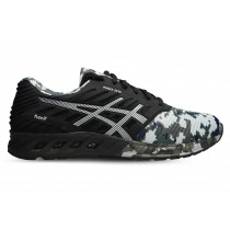 chaussure asics homme 2016
