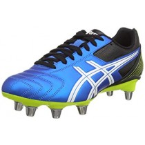 chaussure de rugby asics