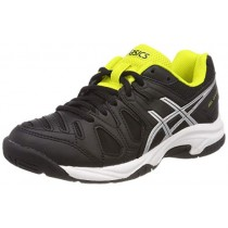 chaussures asics gel game 5