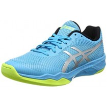 chaussures asics volley