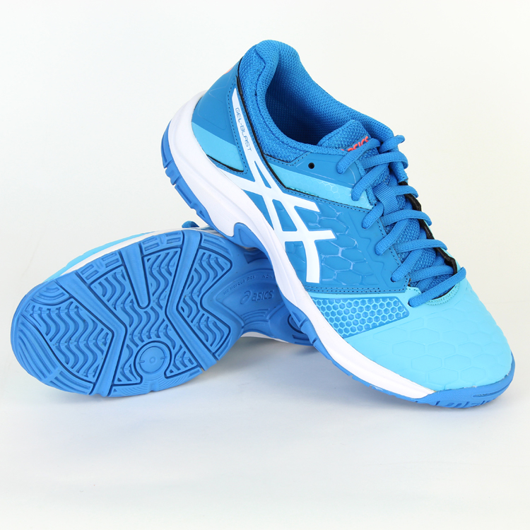 asics gel blast junior