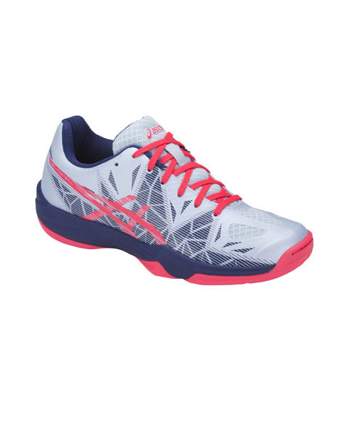 asics gel fastball